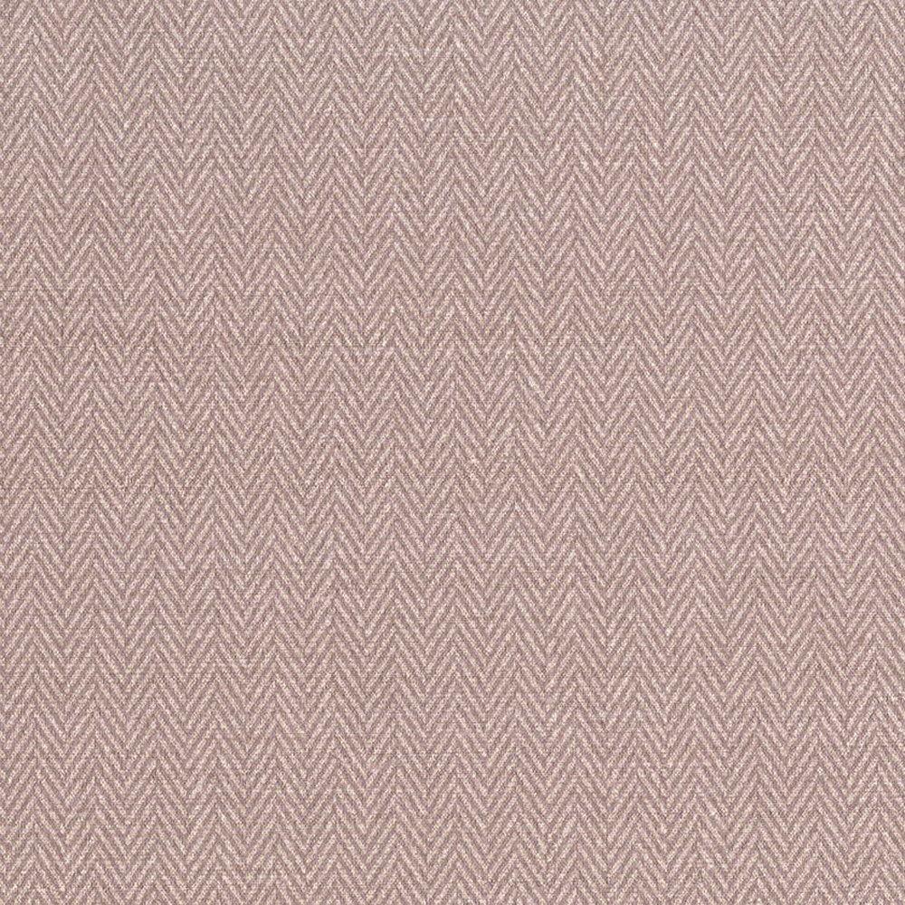 Обои Sirpi AltaGamma Kilt 24272 елочка фиолетовая