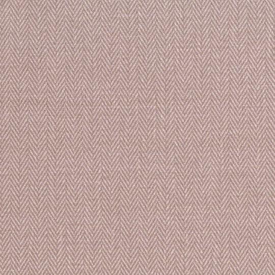 Шпалери Sirpi AltaGamma Kilt 24272 ялинка фіолетова