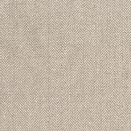 Шпалери Sirpi AltaGamma Kilt 24273 ялинка бежева