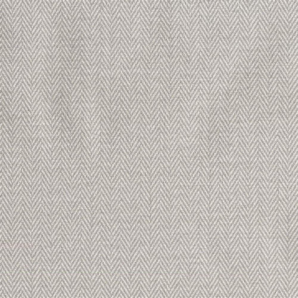 Шпалери Sirpi AltaGamma Kilt 24274 ялинка світло-сіра