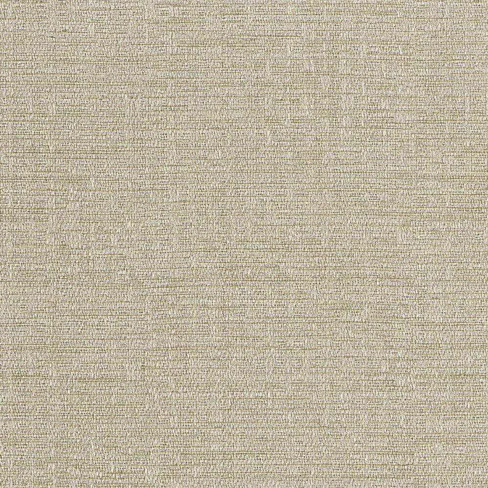 Шпалери Sirpi AltaGamma Kilt 24280 під тканину бязь темно-бежеві