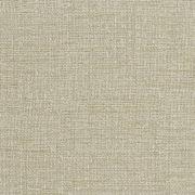 Обои Sirpi AltaGamma Kilt 24280 под ткань бязь темно-бежевые