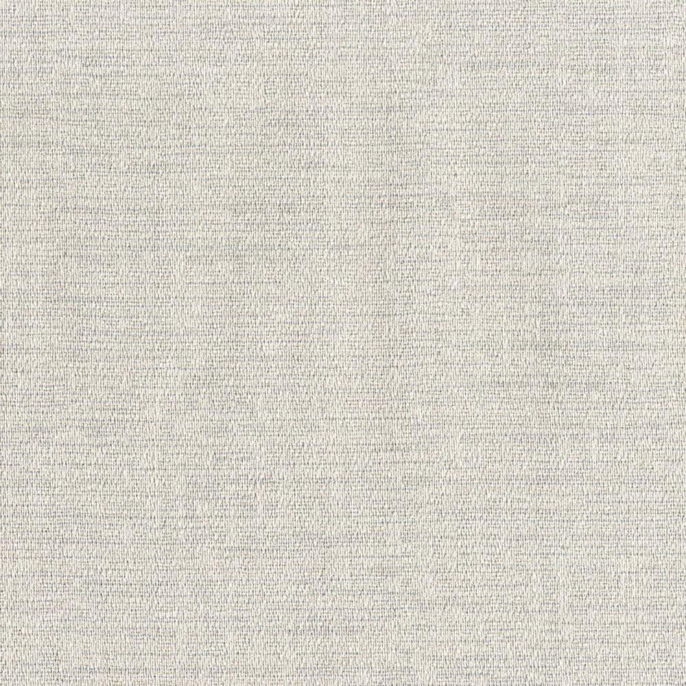 Обои Sirpi AltaGamma Kilt 24282 под ткань бязь белые