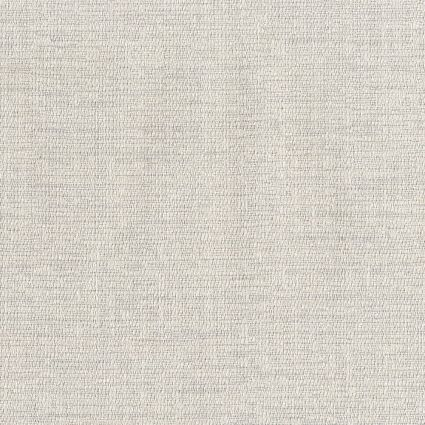 Шпалери Sirpi AltaGamma Kilt 24282 під тканину бязь білі