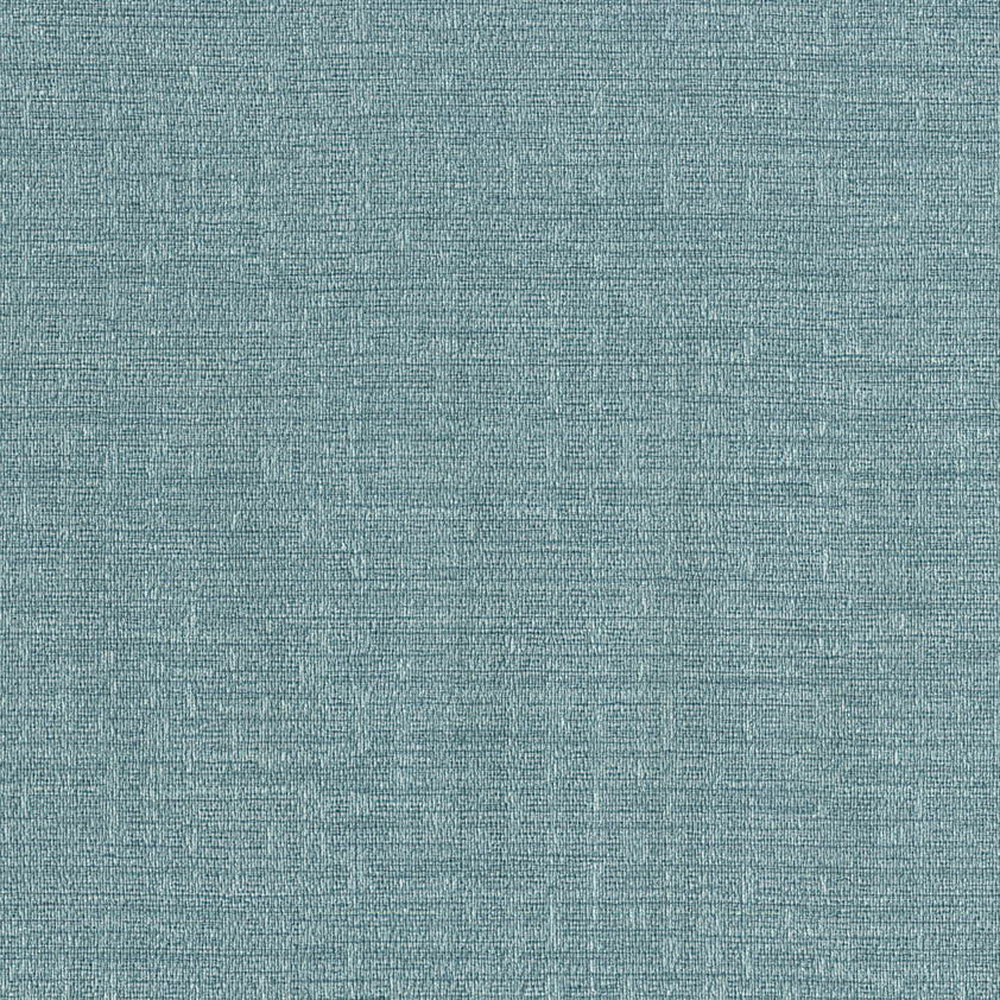 Шпалери Sirpi AltaGamma Kilt 24283 під тканину бязь блакитні