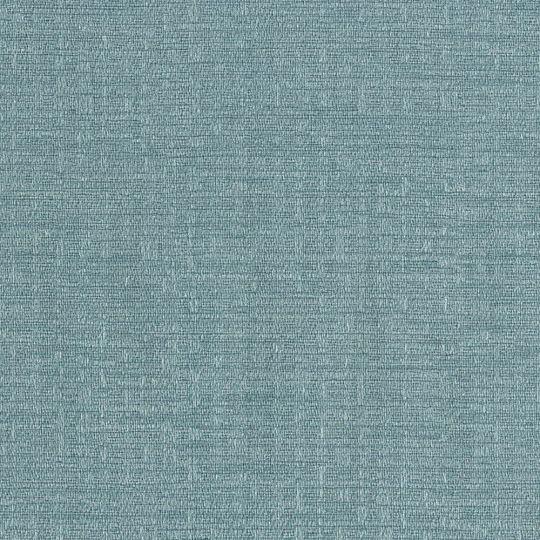 Обои Sirpi AltaGamma Kilt 24283 под ткань бязь голубые