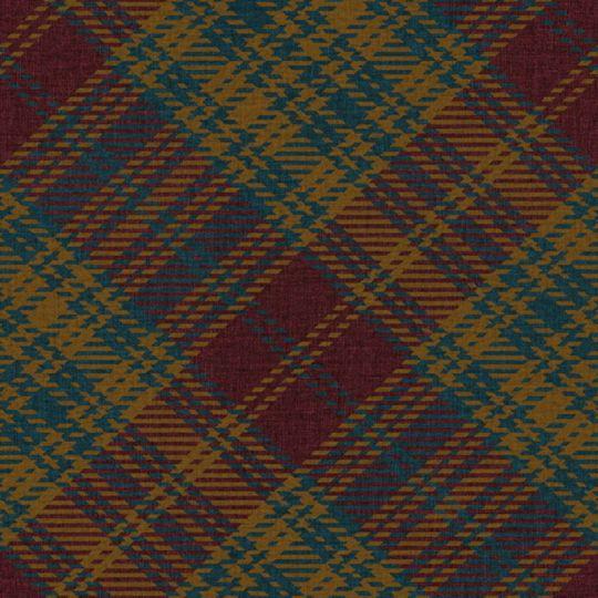 Панно Sirpi AltaGamma Kilt 24292 панно шотландка бордово-горчичная