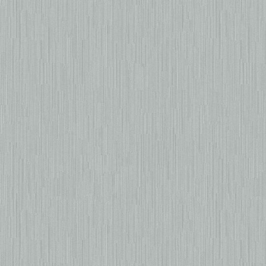 Обои Sirpi Sempre 3 24333 под ткань серебро