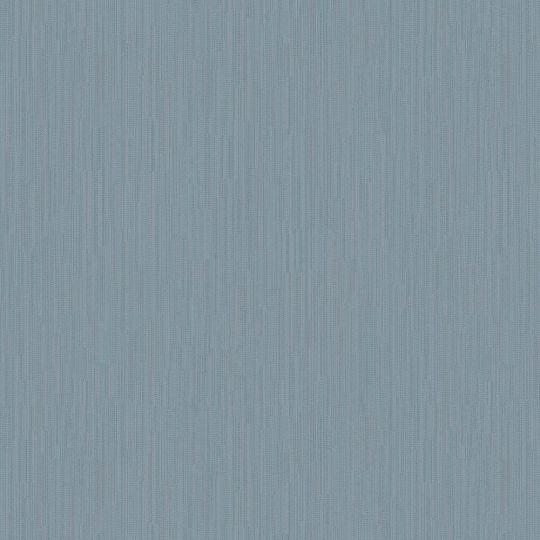 Обои Sirpi Sempre 3 24335 под ткань синие
