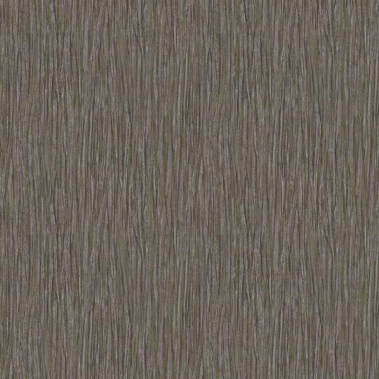 Обои Sirpi Komi 24726 жатка серо-коричневые