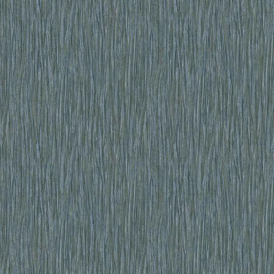 Обои Sirpi Komi 24727 жатка морская волна