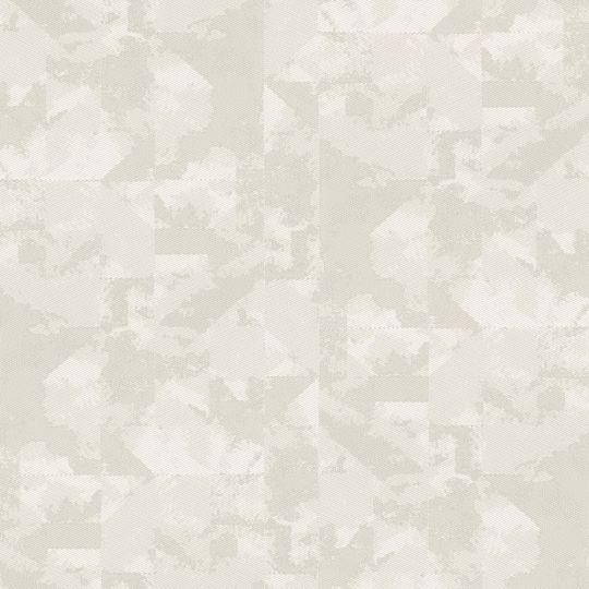Шпалери Sirpi Komi 24740 під тканину кремові
