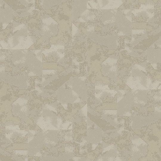 Обои Sirpi Komi 24741 под ткань темно-золотые