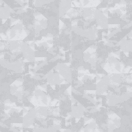 Обои Sirpi Komi 24744 под ткань светло-серые