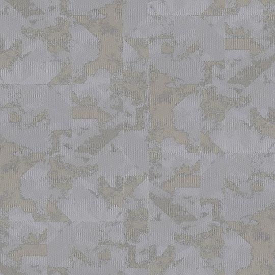 Обои Sirpi Komi 24745 под ткань серые