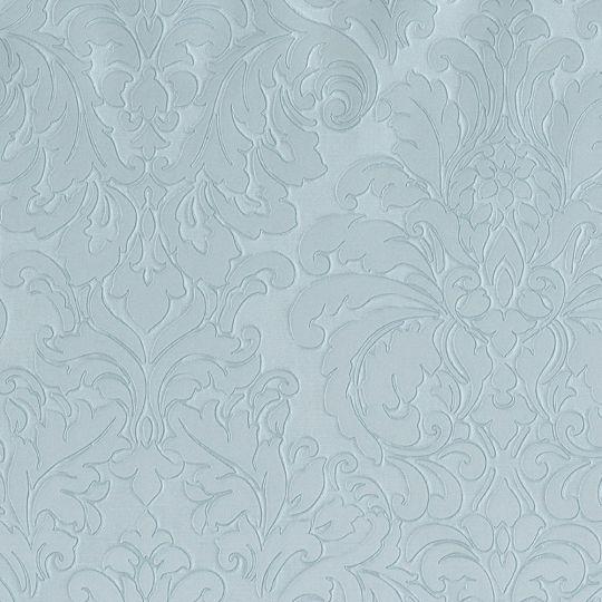 Обои Sirpi Italian Silk 7 24806 дамаск голубой