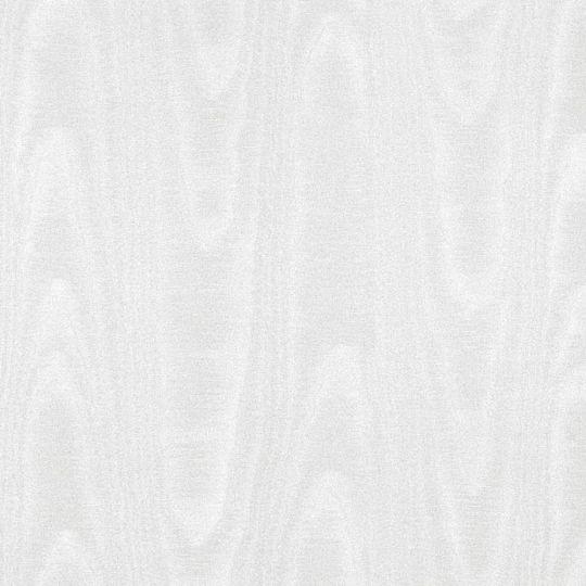Обои Sirpi Italian Silk 7 24811 структура дерева серый перламутр