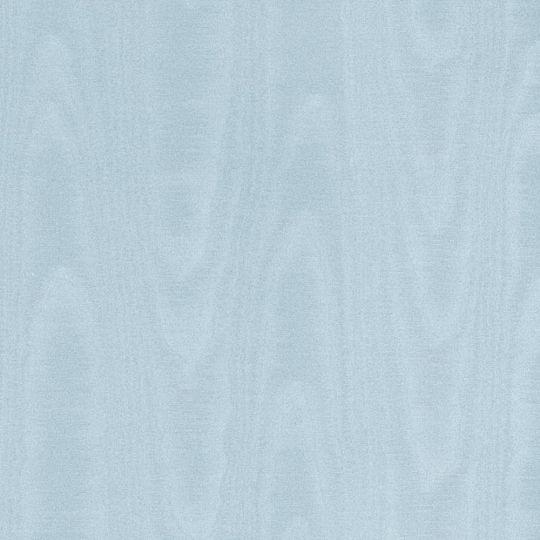 Обои Sirpi Italian Silk 7 24816 структура дерева голубая