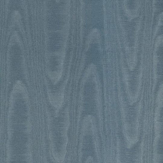 Обои Sirpi Italian Silk 7 24817 структура дерева синяя