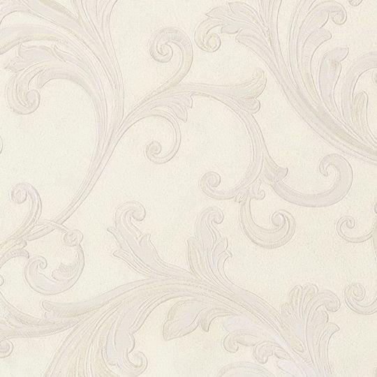 Шпалери Sirpi Italian Silk 7 24832 ремус кремовий