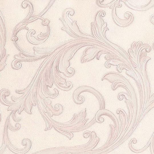Обои Sirpi Italian Silk 7 24835 ремус лиловый перламутр