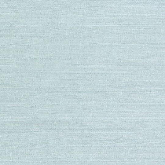 Обои Sirpi Italian Silk 7 24856 горизонт полотно голубое