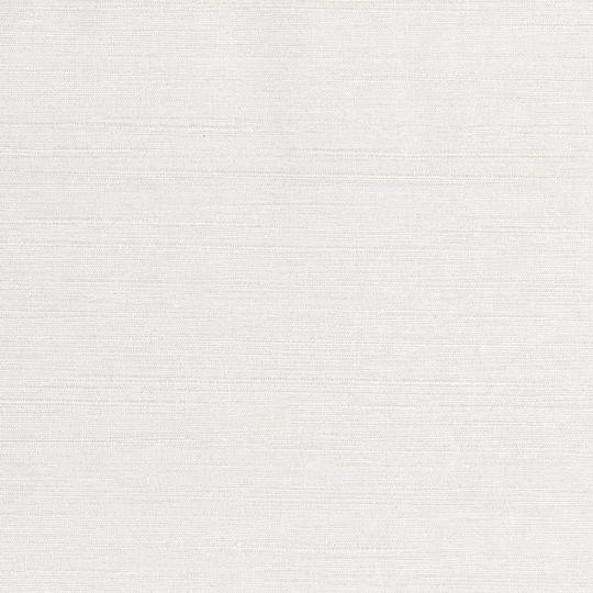 Обои Sirpi Italian Silk 7 24857 горизонт полотно белое