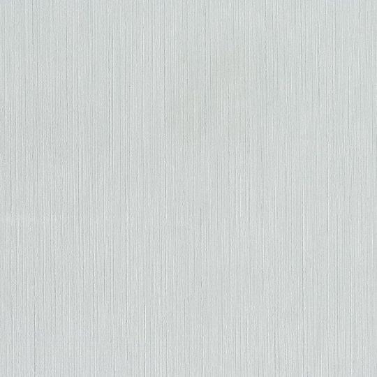 Обои Sirpi Italian Silk 7 24870 дождик голубой