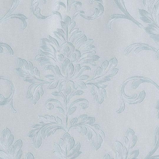 Обои Sirpi Italian Silk 7 24880 амфора голубая