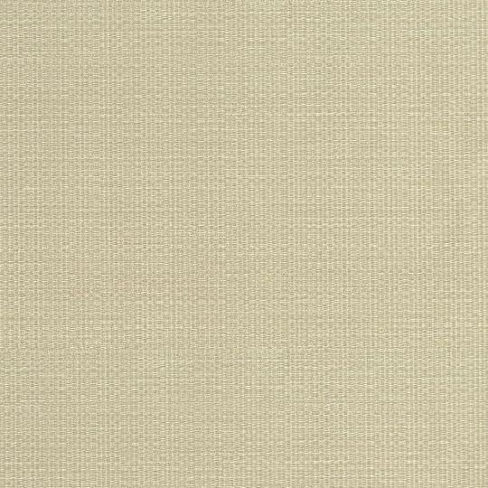 Шпалери Sirpi AltaGamma Home 3 24921 рогожка світло-жовта