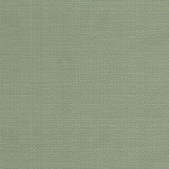 Шпалери Sirpi AltaGamma Home 3 24922 рогожка зелена