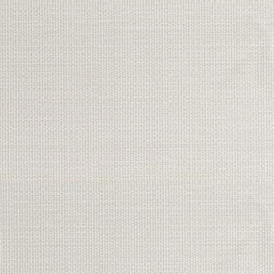 Шпалери Sirpi AltaGamma Home 3 24923 рогожка біла