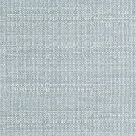 Шпалери Sirpi AltaGamma Home 3 24925 рогожка блакитна