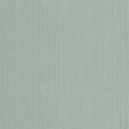 Шпалери Sirpi AltaGamma Home 3 24932 косичка блідий зелений
