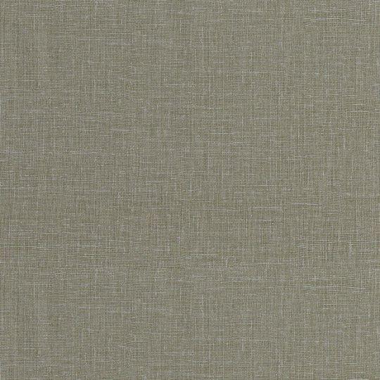 Шпалери Sirpi AltaGamma Home 3 24950 полотно сіро-болотне