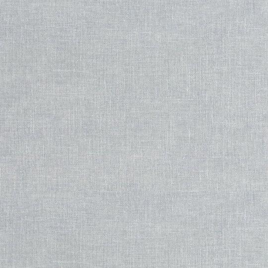 Шпалери Sirpi AltaGamma Home 3 24953 полотно блідо-блакитне
