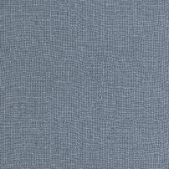Шпалери Sirpi AltaGamma Home 3 24954 полотно синє