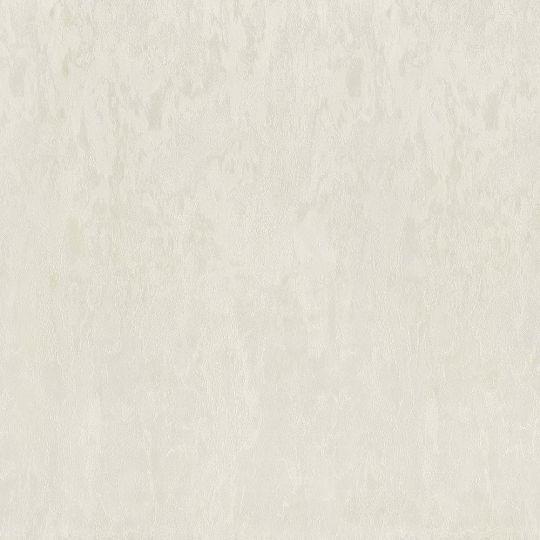 Шпалери Sirpi Italian Velour 25000 під декоративну штукатурку перламутр