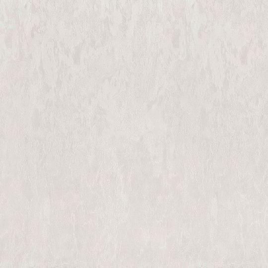 Шпалери Sirpi Italian Velour 25001 під декоративну штукатурку крем-брюле