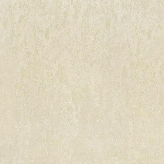 Шпалери Sirpi Italian Velour 25002 під декоративну штукатурку світло-жовті