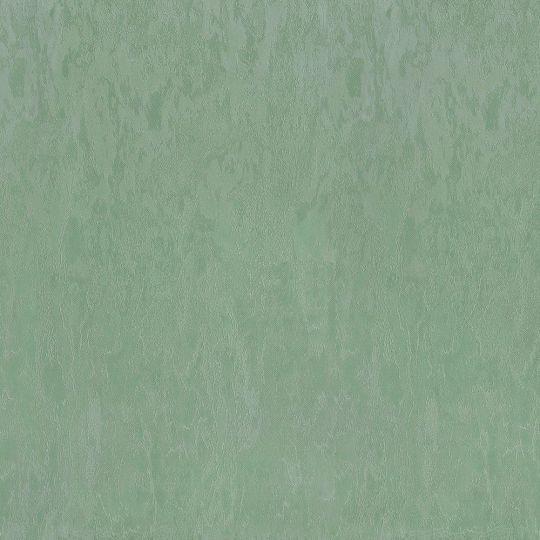 Шпалери Sirpi Italian Velour 25005 під декоративну штукатурку зелені