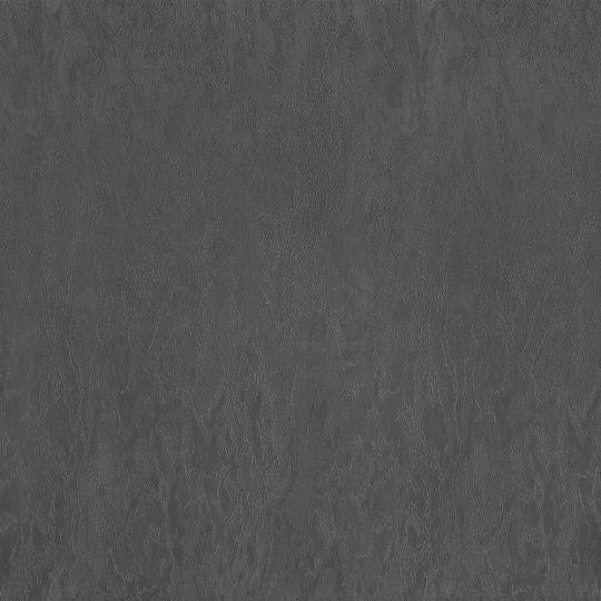 Шпалери Sirpi Italian Velour 25009 під декоративну штукатурку чорні