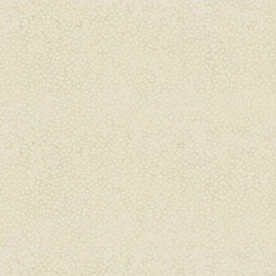 Велюрові шпалери Sirpi Italian Velour 25072 пантера світло-жовта