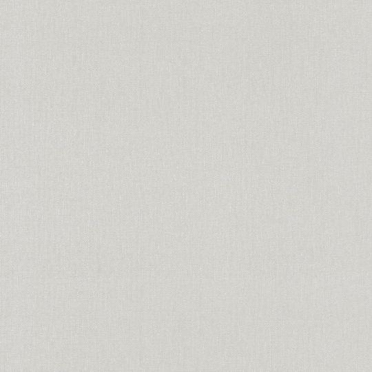 Шпалери AS Creation Attractive 2930-15 крихта блідо-бежева