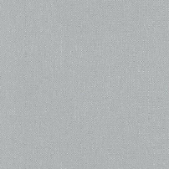 Шпалери AS Creation Attractive 2930-22 крихта сіра