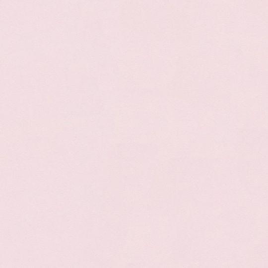 Шпалери AS Creation Attractive 3032-19 суцільний рожевий з блискітками