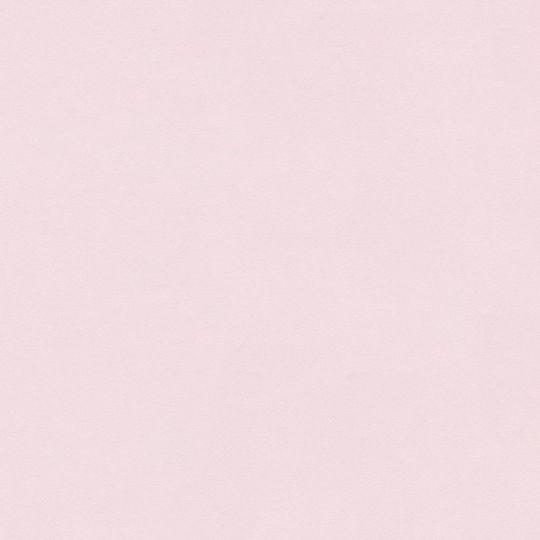 Обои AS Creation New Life 3032-19 однотонные нежно-розовые с блестками