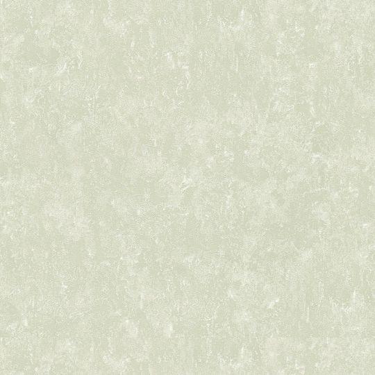 Обои AS Creation Romantico 30423-3 однотонные салатовые