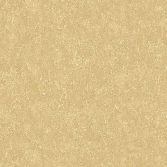 Обои AS Creation Romantico 30423-6 однотонные золотые