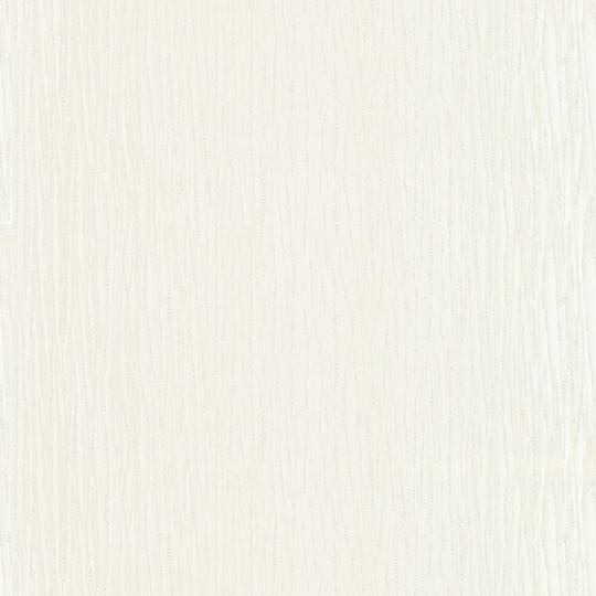Шпалери AS Creation Romantico 30430-7 біла вуаль